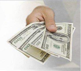 United bank card cash advance merchant accounts credit card business cash advance colourmoves