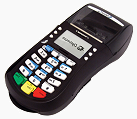 Credit Card Processing Terminals