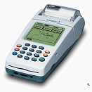 Wireless Credit Card Processing Terminals