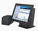 POS equiment - Point of Sale