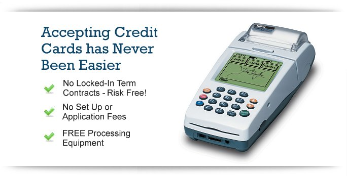 Best Merchant Accounts Credit Card Processing Services